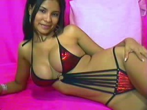 webcam livejasmin